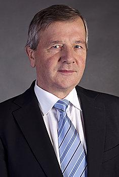Norbert Lütke Entrup