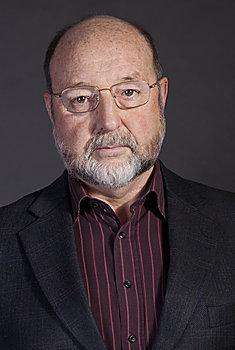 Josef Schlierkamp