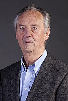 Hermann Wissmann