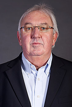 Franz-Josef Schmidt